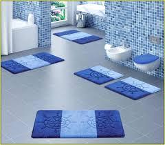target bath sets modern design target bathroom rugs target bath rugs sets home design ideas target bath sets