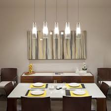 Contemporary Pendant Lighting For Dining Room Pendant Lighting For - Pendant lighting fixtures for dining room