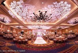 special lighting. suhaag garden indian wedding decorator florida event design decor lights lighting special led l