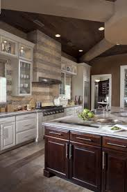 Continental Kitchen Cabinets 62 Best Images About Beautiful Kitchen Cabinets On Pinterest
