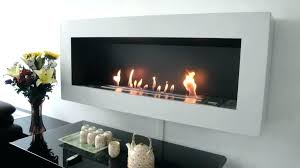 pros and cons of ethanol ethanol fireplace ethanol fireplace with remote control ethanol fireplace pros and