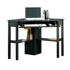 space saving desks space. Space Saving Office Desk Chair Medium Size Of Furniture Grey Desks And