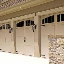9 foot garage doorSuper Sneaky