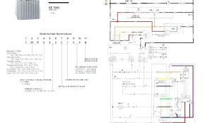 9 way rv plug wiring diagram wiring diagram libraries 9 way trailer plug wiring diagram schematic diagram electronic9 way trailer plug wiring diagram schematic diagram