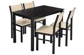 <b>Обеденные группы</b> оптом, столовые группы из Малайзии оптом в ...