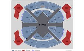 Love Show Seating Chart Beatles Love Show Las Vegas Seating Chart Beatles Love Show