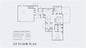 beautiful 2500 sq ft ranch house plans lovely 2500 sq ft ranch house plans for option single story house plans 2500 sq ft