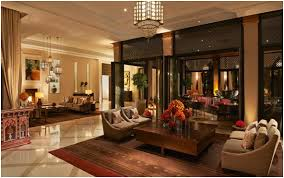 Models Moroccan Living Rooms Modern Ceiling Design Room N On Concept Ideas