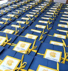 navy wedding invitations 20 images monogrammed wedding Wedding Invitations Navy And Yellow navy wedding invitations navy blue and yellow watercolor wedding invitations navy blue and yellow wedding invitations