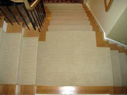 decorationastounding staircase lighting design ideas. Interesting Picture Of Staircase Design With Natural Runner : Astounding Ideas Using Decorationastounding Lighting
