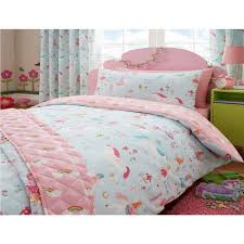 33 fantastical horse quilt covers doonas bed sets filly co magic unicorn duvet design pony double
