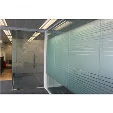 office glass windows. Glaze Grid Tint, Tinted Office Glass Windows