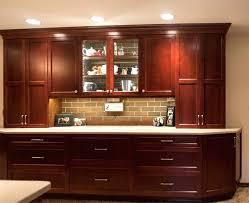 corner hutch dining room. Corner Hutch Cabinet For Dining Room Buffet Furniture Kitchen