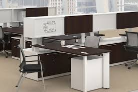 cheap office cubicles. New Cubicles Cheap Office