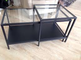 Ikea Tisch Weiß Rund Styroporenglischga