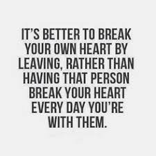 Quotes to Remember on Pinterest | Heartbreak Quotes, Sad Love ... via Relatably.com