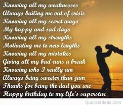 Birthday Quotes For Dad Unique Dad Birthday Card Sayings Happy Birthday Quotes For Dad Beautiful