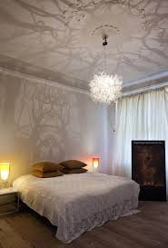 collect this idea bedroom forms in nature
