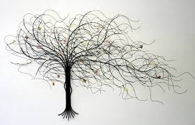 metal tree wall art september dead metal tree art for walls wrought brassware sculptures autumn hanging vintage branches iron large on metal tree wall art large with wall art designs metal tree wall art september dead metal tree art