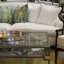 furniture costa mesa. Exellent Costa Photo Of HtgT Furniture  Costa Mesa CA United States Custom Sofau0027s For Mesa E