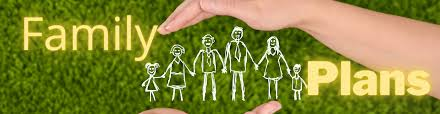 Family health insurance provides protection for the whole family and means you can bypass alternatively, you could consider a family health cash plan. Family Health Insurance Bradenton Florida The Health Insurance Gal