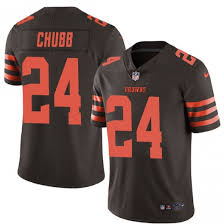 Browns Color Brown Nick Nike Limited Cleveland Jersey Men's Chubb - Rush efedbbffbdd|8 Info Concerning The NFL Tremendous Bowl