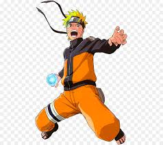 naruto uzumaki shippuden. Fine Uzumaki Naruto Uzumaki Sasuke Uchiha Shippuden Ultimate Ninja Storm  3 Minato Namikaze  Naruto Inside Shippuden M