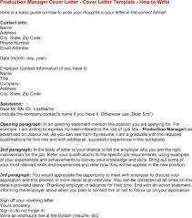 popular creative essay ghostwriting for hire usa peking university good opening statement essay documentcloud