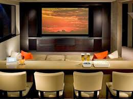 Best 25 Small Home Theaters Ideas On Pinterest  Small Media Home Theater Room Design Software