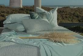 bedding now