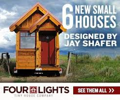 Small Picture Small House Builders Prefab and Kits Small House Style