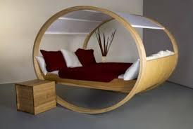 cool furniture design. Cool Furniture Decor Design U