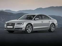 Best Full Size Sedans For Autobytel Com