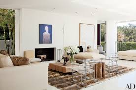 AD Daniel Romualdez Architects Architectural Digest - Luxe home interiors