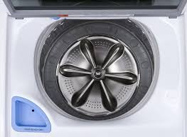 Brilliant Top Loading Washing Machines Price 62900 Shop This Samsung In Design Ideas