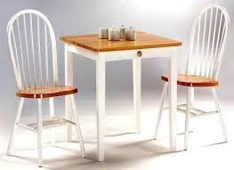 full size of glass dining table 2 chairs 200cm black seater small round seating room agreeable
