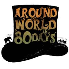 around the world in days essay around the world in 80 days 1956 movie