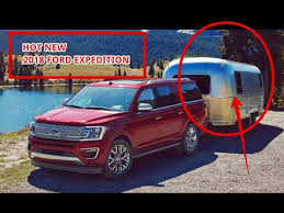 2018 ford expedition max. fine max 2018 ford expedition and max in ford expedition max