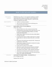 47 Awesome Sap Abap Sample Resume 3 Years Experience Resume