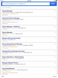 Free Resume Search Sites Free Resume Database In Usa Therpgmovie 69