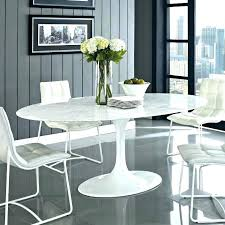 marble top dining set singapore round marble dining table white marble top dining table top 5