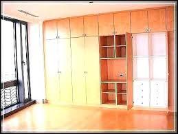ikea storage furniture. Ikea Bedroom Wall Units Storage Cabinets Choose Your Furniture Of