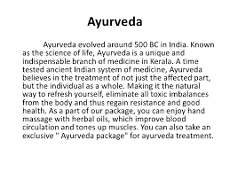 ayurveda medicine ayurveda packages ayurveda kerala abhyanga  ayurveda medicine ayurveda packages ayurveda kerala abhyanga navarakizhi pizhichil dhara nasyam panchakarma rejuvenation therapy body