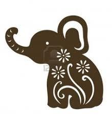Elephant Pumpkin Carving Pattern Adorable 48 Best A Wallpaper Animal Images On Pinterest Animais