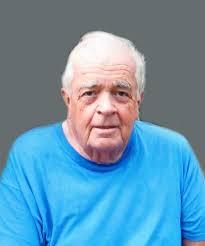 obituary of richard dorband