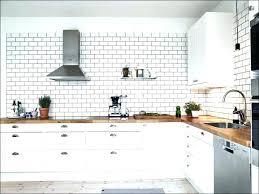 home depot kitchen tile mirrored subway tile new home depot kitchen tiles antique home depot kitchen