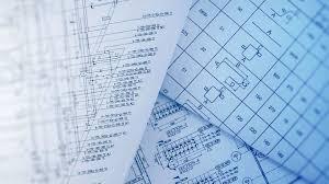 Aci Rebar Bend Chart A Professionals Guide For Rebar Detailing 2018 Rgs