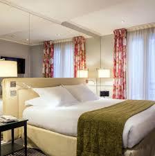 Hotel Relais Bosquet Book Relais Bosquet In Paris Hotelscom