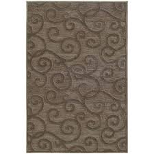 wool hearth rugs brilliant rectangular rugs of home scrolls wool hearth rugs for fireplaces uk