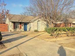 1965 Nomas St For Rent Dallas Tx Trulia
